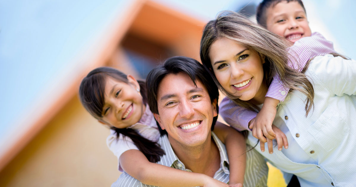 Loan-Officers-Can-Help-Hispanic-Millennial-Homebuyers-fb